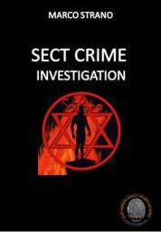 SECT CRIME INVESTIGATION